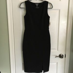 NEW Muse Sheath Dress from Neiman Marcus